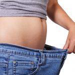 Consejos para perder grasa