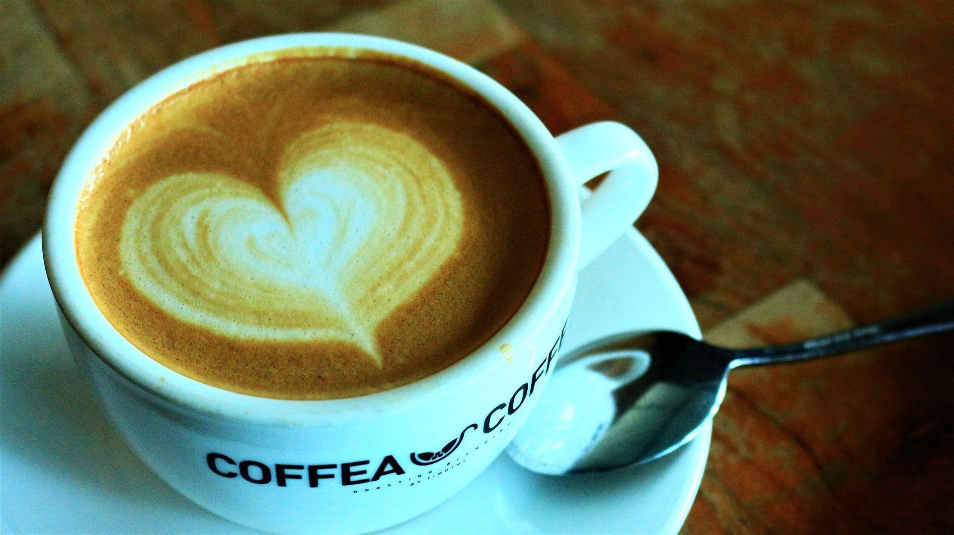 cafeina y creatina