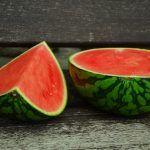 watermelon-ÓXIDO-nítrico-wikigimnasio-com